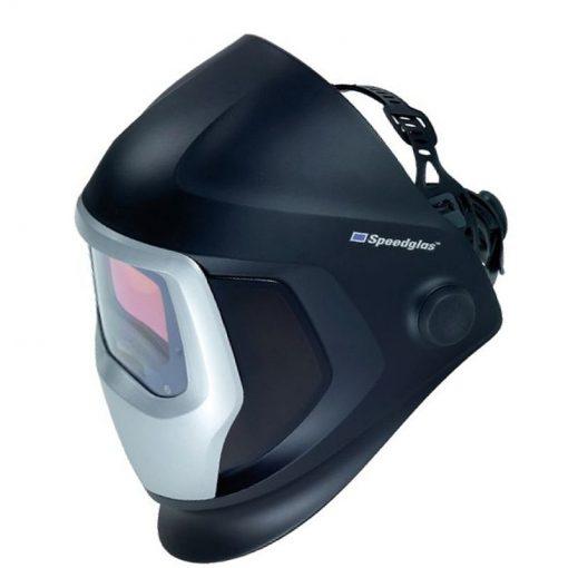 Automatisk Svetshjälm Speedglas 9100xx
