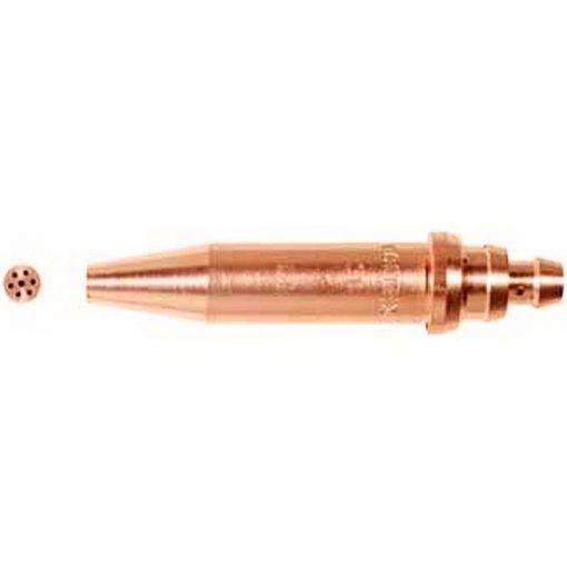 Skärmunstycke G21 5-10mm
