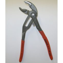 Polygrip Knipex Cobra