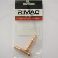 Skärmunstycke G11 50-100 mm